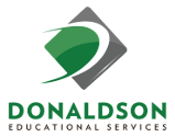 Donaldson Educational Services