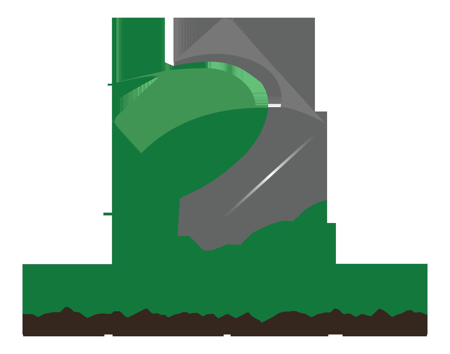 Donaldson Education Logo